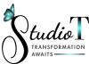 Studio T Salon