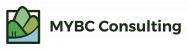 MYBC Consulting