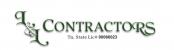 L & L Contractors