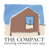 Provincetown Community Compact