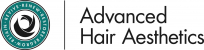 Advanced Hair Aesthetics
