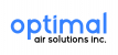 Optimal Air Solutions Inc