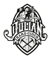 Julian Hard Cider LLC