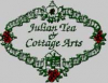 Julian Tea And Cottage Arts