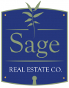 Sage Real Estate Co.
