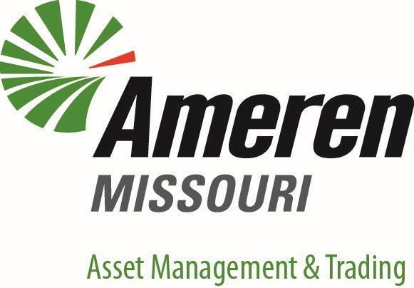 Ameren Missouri Asset Mgmt & Trading