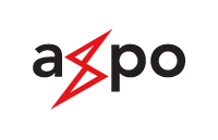 Axpo U.S. LLC