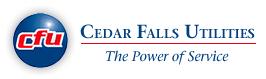 Cedar Falls Municipal Utilities