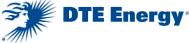 DTE Energy Trading, Inc.
