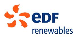 EDF Renewables