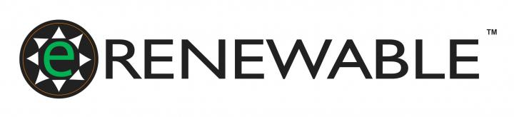 eRENEWABLE, LLC