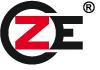 ZE PowerGroup Inc.