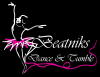 Beatniks Dance and Tumble Studio