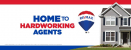 RE/MAX House of Dreams–Connie Lawrence, Realtor