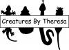 Creatures by Theresa