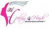 AV Healing Hands LLC