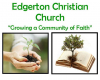 Edgerton Christian Church