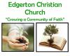 Edgerton Christian Church