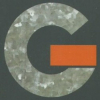 Galvanize Contracts Ltd