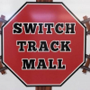 Switch Track Mall LLC.