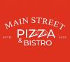 Switch Track Mall LLC.