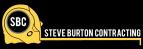 Steve Burton Contracting