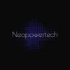 Neopowertech, LLC