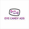 Eye Candy Ads