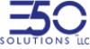 E 50 Solutions, LLC