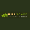Millscape Landscaping Ltd