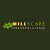 Millscape Landscaping Ltd