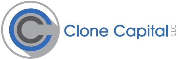 Clone Capital, LLC