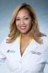 Dr. LaTanya Bowman