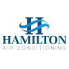 Hamilton Air Conditioning