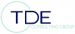 TDE Consulting Group