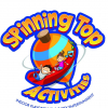 Spinning Top Activities