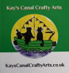 Kay's Canal Crafty Arts