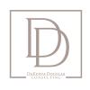 DaKenya Douglas
