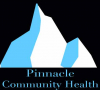 Pinnacle Community Health, LLC