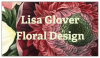 Lisa Glover Floral Design