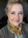 Marissa Nordstrom
