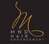 MND Hair Enhancement, LLC