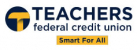 Teachers Federal Credit Union
