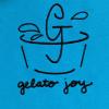 Gelato Joy Cafe