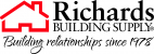 Richards Building Supply Company