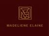 Madeliene Elaine, LLC