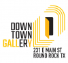 Downtowner Gallery