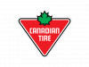 Canadian Tire Bradford