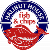 Halibut House Fish & Chips, Bradford