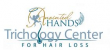 Anointed Hands Trichology Center for Hair Loss